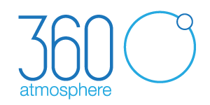 logo 360atmosphere